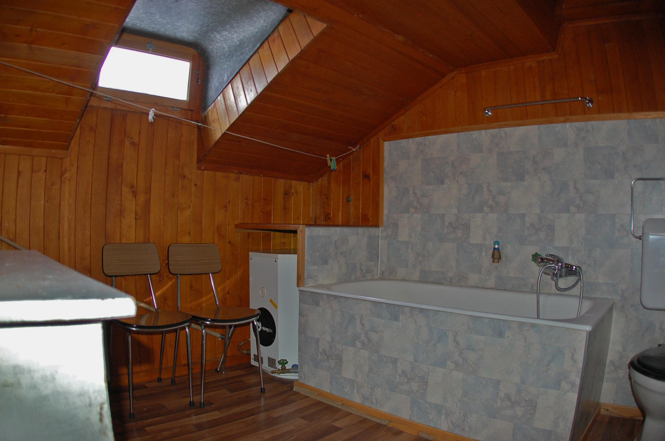 Evolene.net   locations d'appartements de vacances et chalets de ...