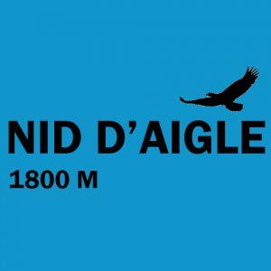 Mayen Chalet Nid d'Aigle Volovron sur Evolène val d'Hérens Valais Suisse