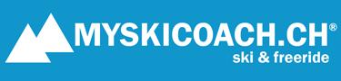 myskicoach.ch - formations freeride ¦ cours de ski carving et hors-piste ¦ Arolla, Evolène, La Forclaz, Nax (Val d'Hérens, Valais)