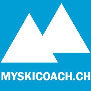Cours de ski Valais, formation freeride, technique du ski hors-piste pour adultes et adolescents de niveau débutant à intermédiaire. Visez l'autonomie en découvrant de nouveaux spots